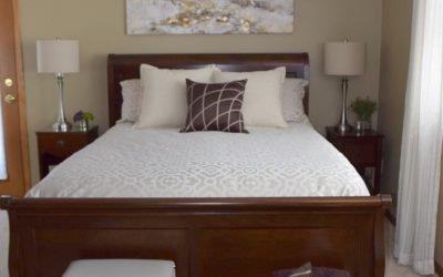 Healthy & Green Interior Design Tips: Carpet