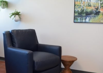 Custom Furniture & Art Procurement